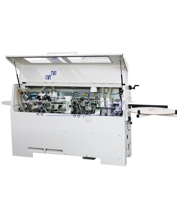 Automatic Edge Banding Machine HY35T